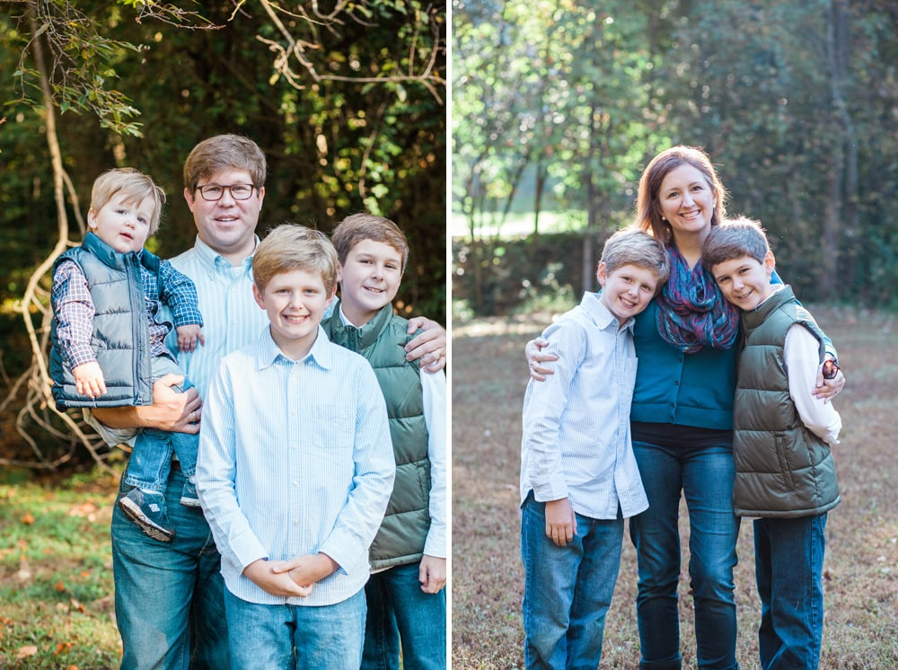 Raleigh_family_photography_carrie_geddie010.jpg
