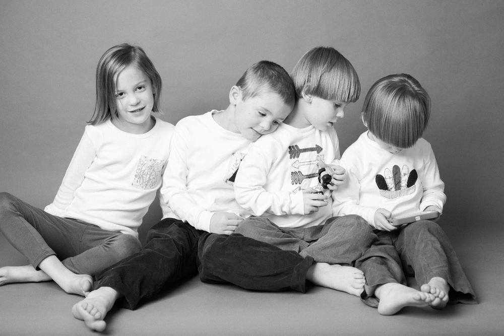 raleigh_studio_phtography_kids006.jpg