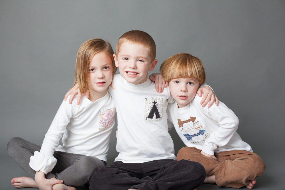 raleigh_studio_phtography_kids007.jpg
