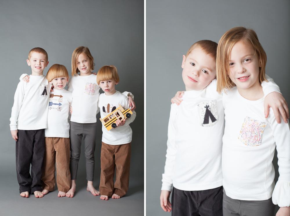 raleigh_studio_phtography_kids002.jpg