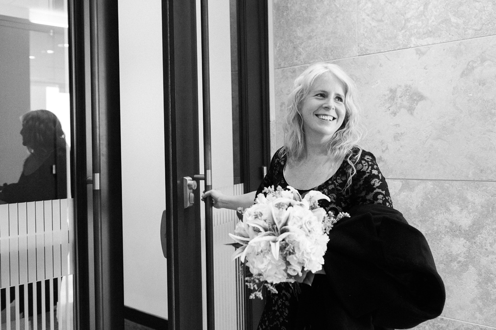 raleigh_wedding_photographer_carrie_geddie002.jpg