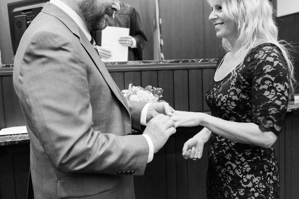raleigh_wedding_photographer_carrie_geddie005.jpg
