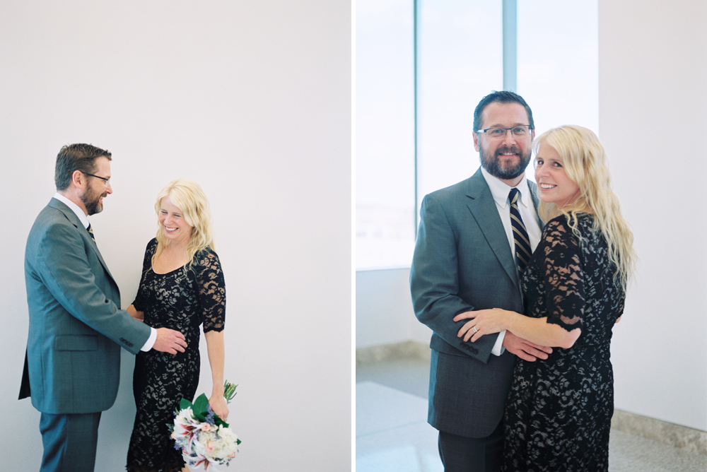 raleigh_wedding_photographer_carrie_geddie016.jpg