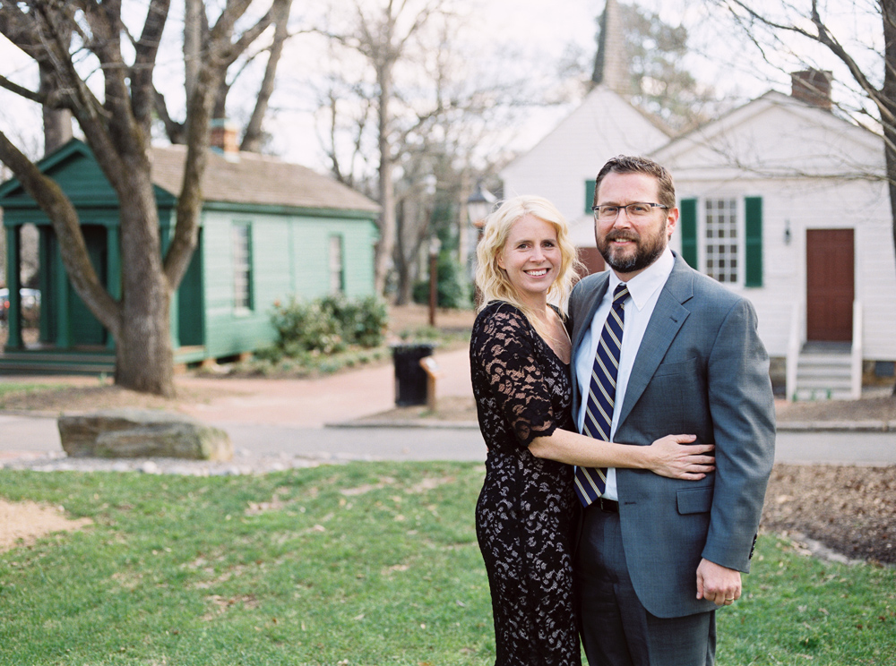 raleigh_wedding_photographer_carrie_geddie019.jpg