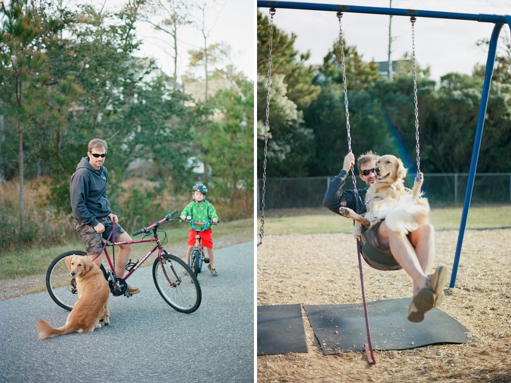 outer_banks_family_photographer002.jpg