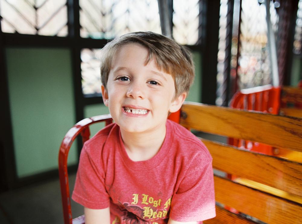 raleigh_child_photographer002.jpg