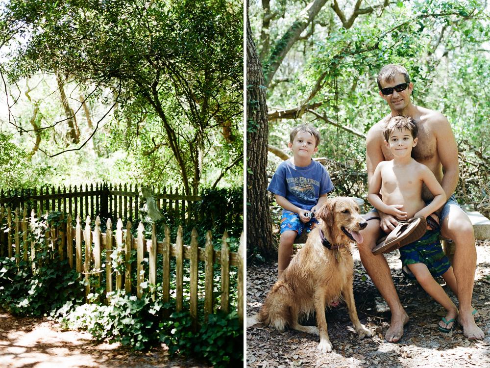 outer_banks_family_photographer010.jpg