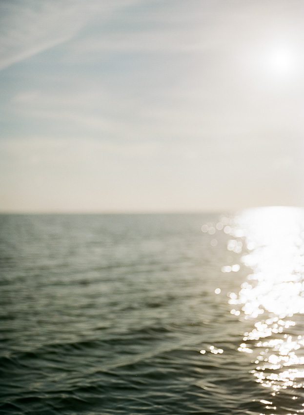 soundside_ocracoke-5.jpg