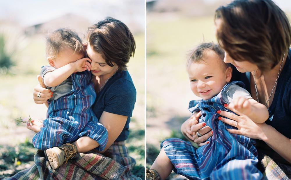 raleigh_motherhood_photographer_fine_art004.jpg