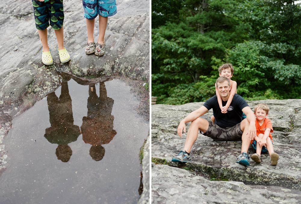 highlands_nc_family_photographer011.jpg