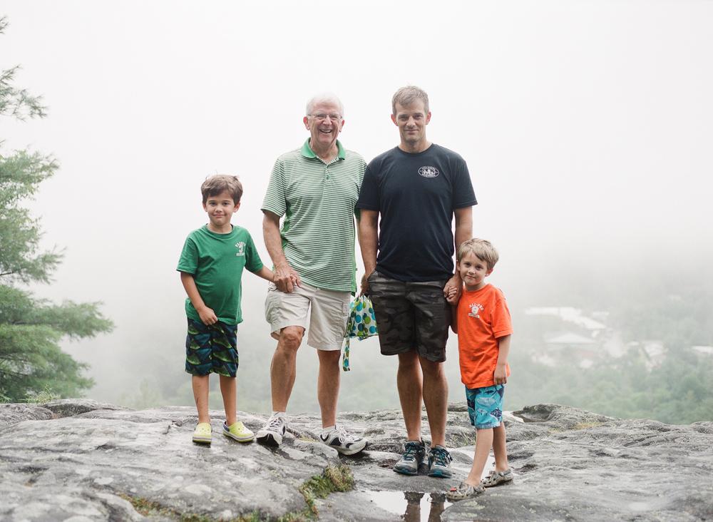 highlands_nc_family_photographer014.jpg