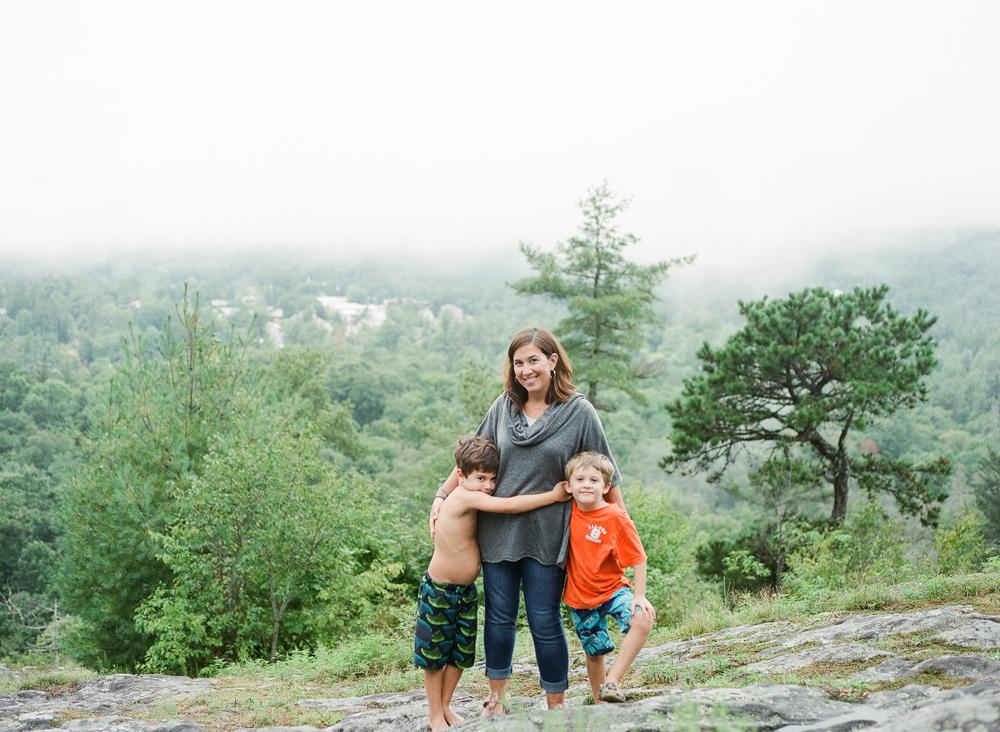 highlands_nc_family_photographer018.jpg