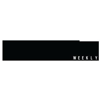 pitchweb_EW.png