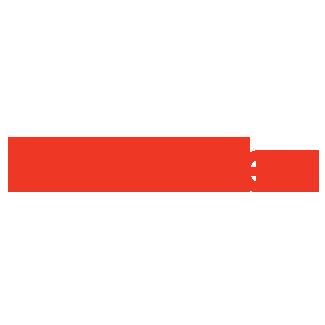 pitchweb_Buzzfeed.png