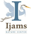 Ijames Nature Center.jpg