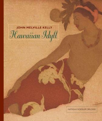 Hawn Idyll.Kelly bookcover.jpg