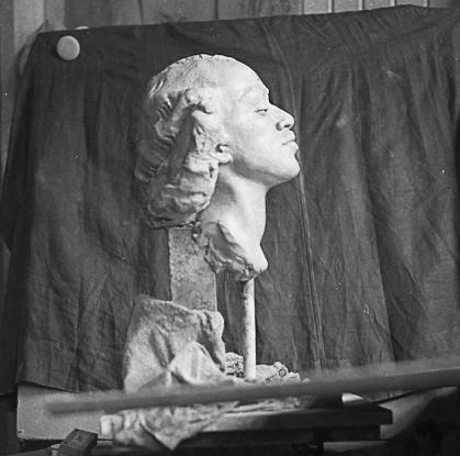 Woman's head.by Kate - Version 2.jpg