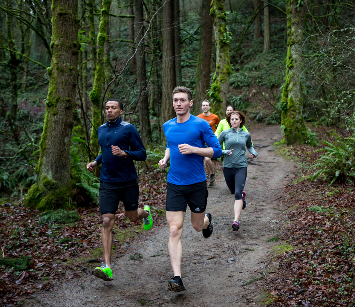 fittest-city-in-america-portland-6