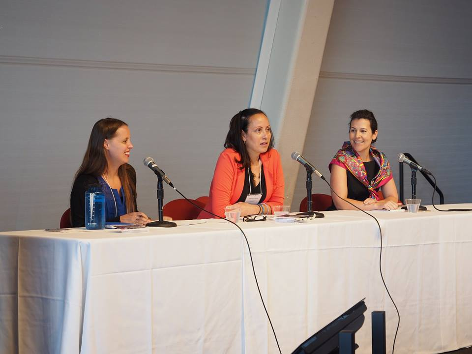 Federal Panel on Addressing the Youth Homelessness Crisis.jpg