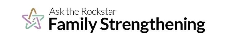 rockstar_logo1.jpg