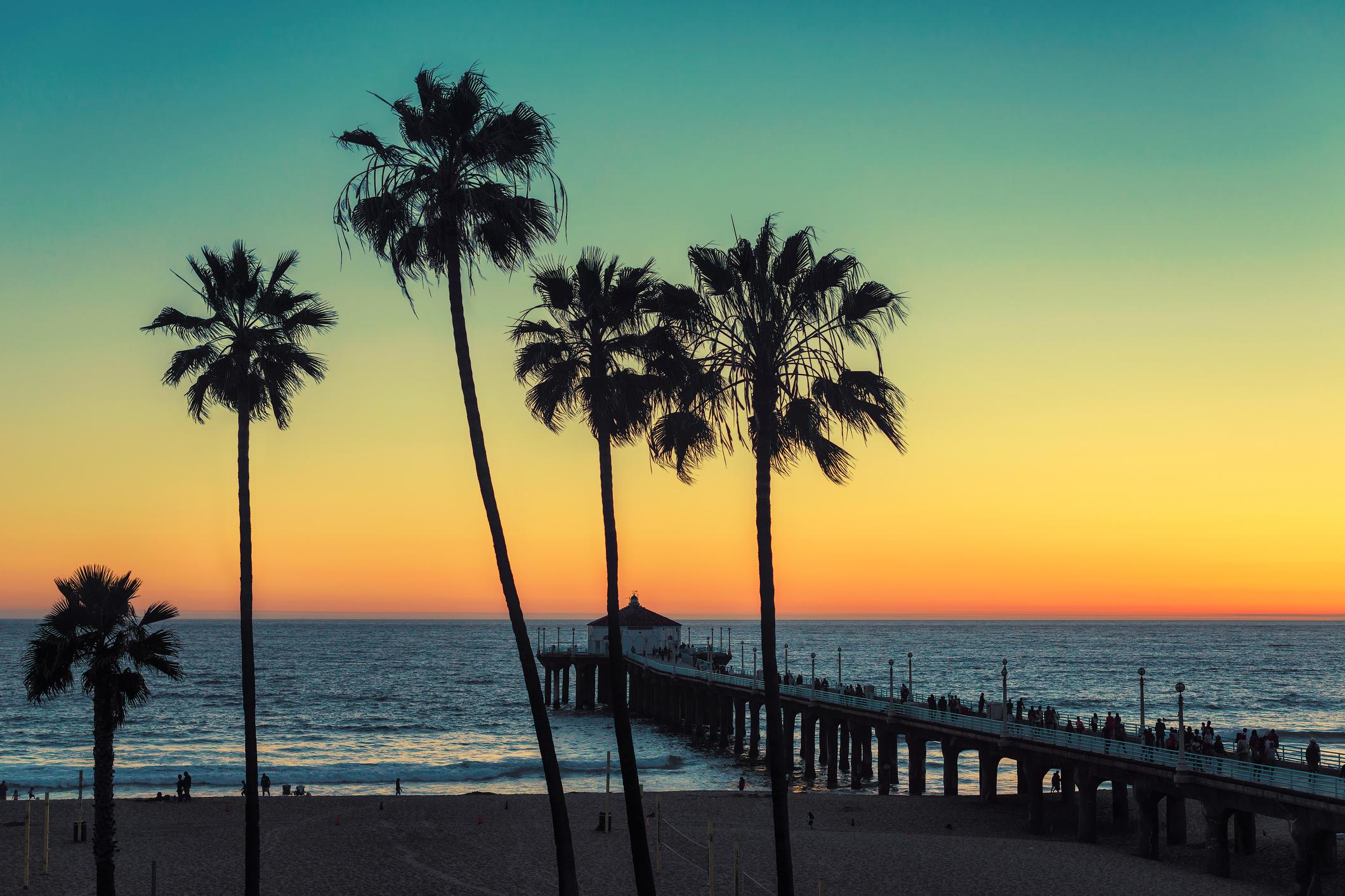la-beach.jpg