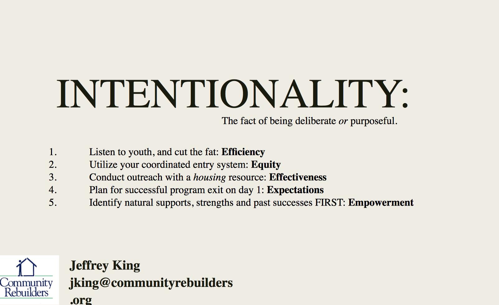 intentionality.jpg