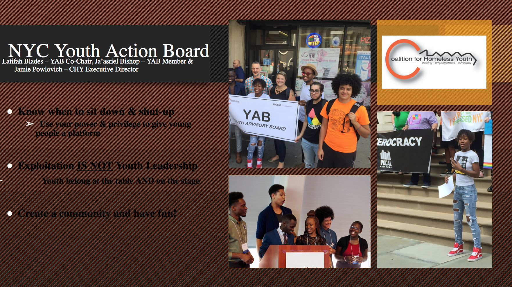 NYC youth action board.jpg