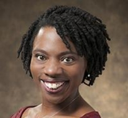 Board Member Dr. Cynthia Lubin Langtiw