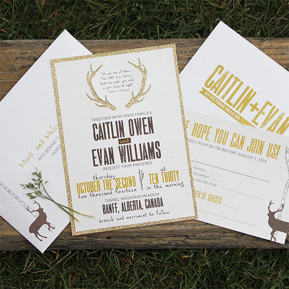 CaitlinEvan_Invite_RSVP_Wedding_Banff_Stationery_Calgary_Canmore_SM.jpg
