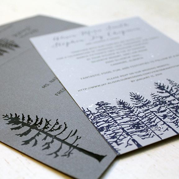Tree_Snow_Rustic_Elegant_Wedding_Invite_Canmore_Banff_Calgary_Edmonton_SM.jpg