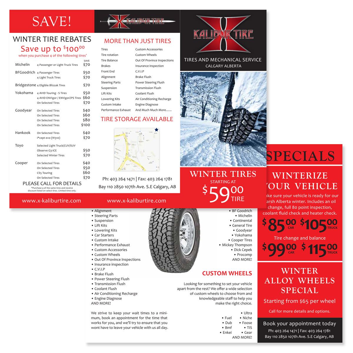 Tire_Shop_Tri_Fold_Brochure_Calgary_Graphic_Design.jpg