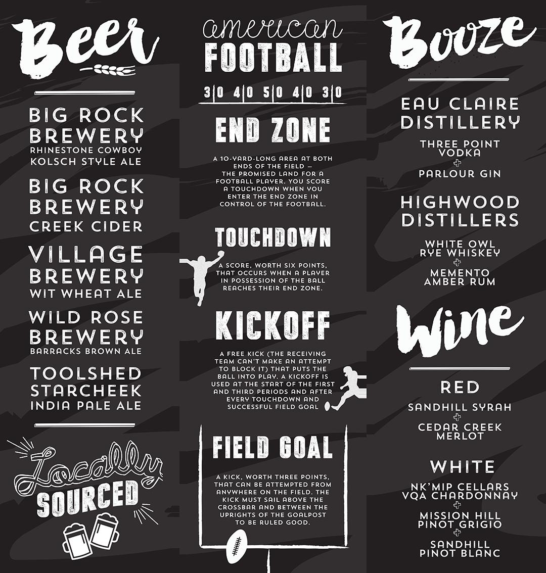 Booze_Beer_Football_Sign_Poster_Banner_Graphic_Designer_Cochrane.png