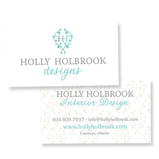HollyHolbrook.jpg