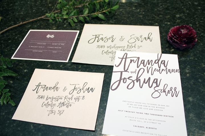 Modern_Text_Big_Script_Calgary_Wedding_Invitations_invites_Cochrane_Canmore_sm.jpg