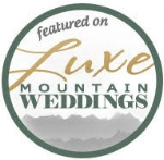 Luxe Mountain Weddings Canmore