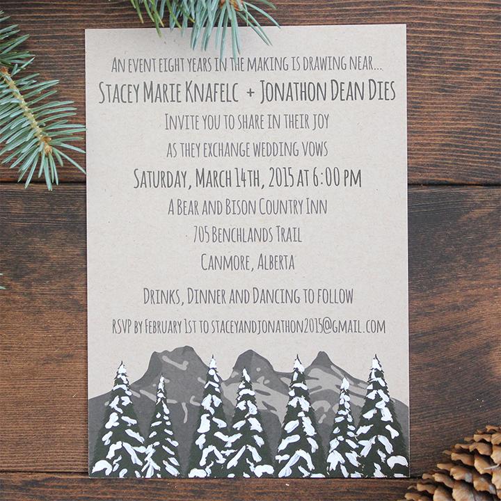Calgary_Wedding_Invitation_Mountain_Tree_Rustic_Woodland_Snow_Banff_Canmore_Painted_Kraft_sm.jpg
