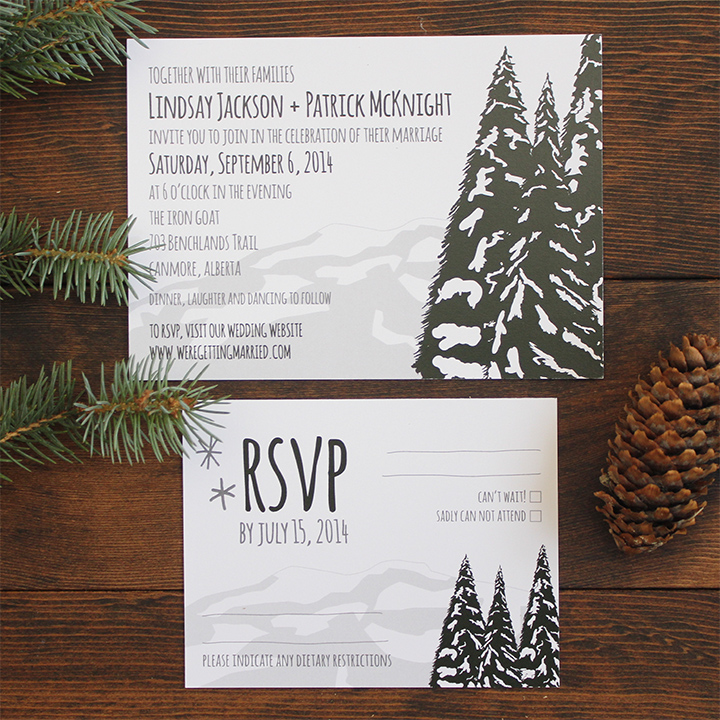 Calgary_Wedding_Invitation_Mountain_Tree_Rustic_Woodland_Snow_Banff_Canmore_sm.jpg
