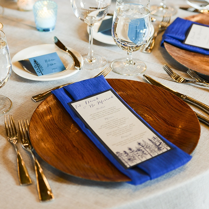 Alison_Jay_Silvertip_Menu_Placecard_MarkElevenPhotography.jpg