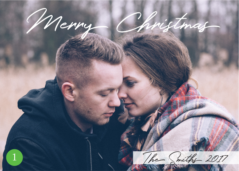 ChristmasCards_2017-1.jpg