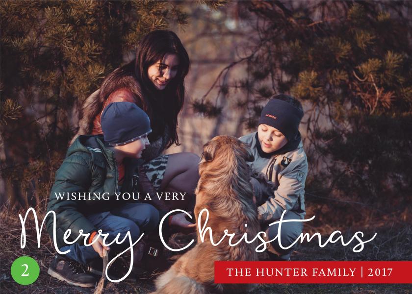 ChristmasCards_2017-2.jpg