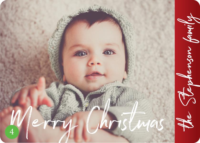 ChristmasCards_2017-4.jpg