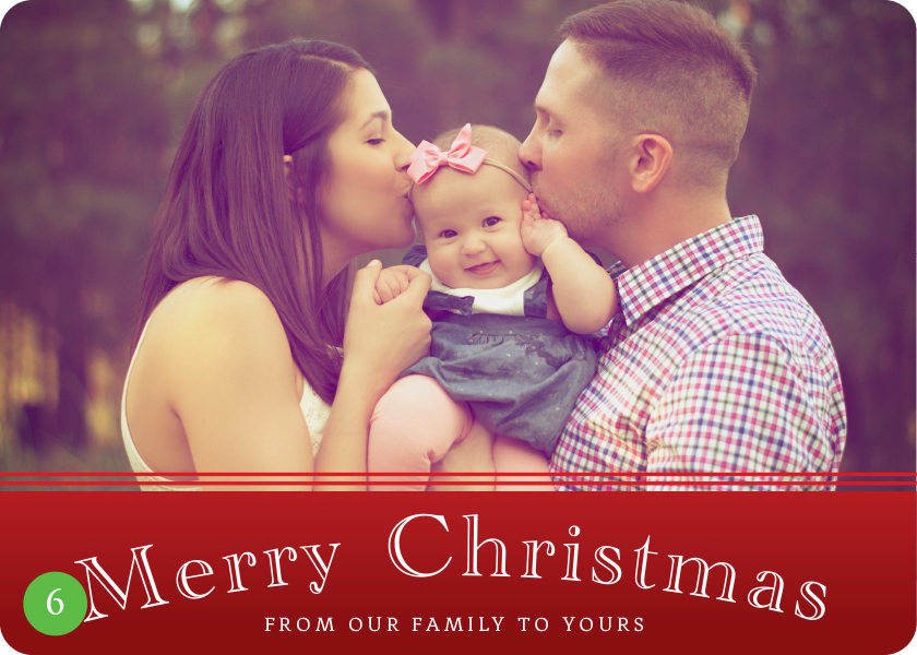 ChristmasCards_2017-6.jpg