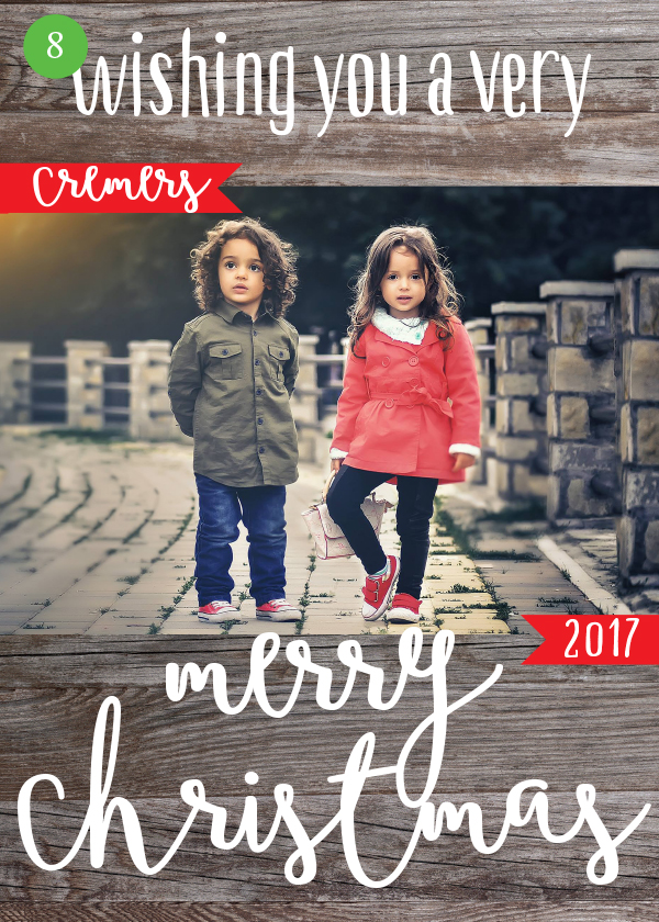 ChristmasCards_2017-9.jpg