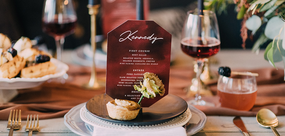 Wedding_Menu_Designer_Wine_Calgary.jpg