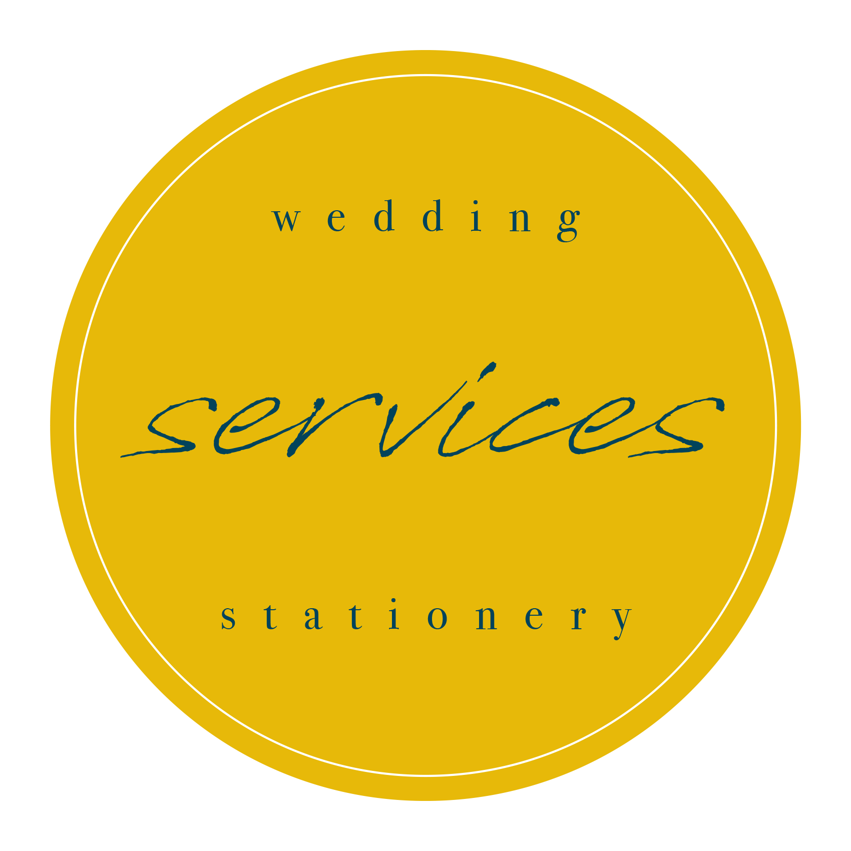 Services_Wedding_Invitation_Calgary.png