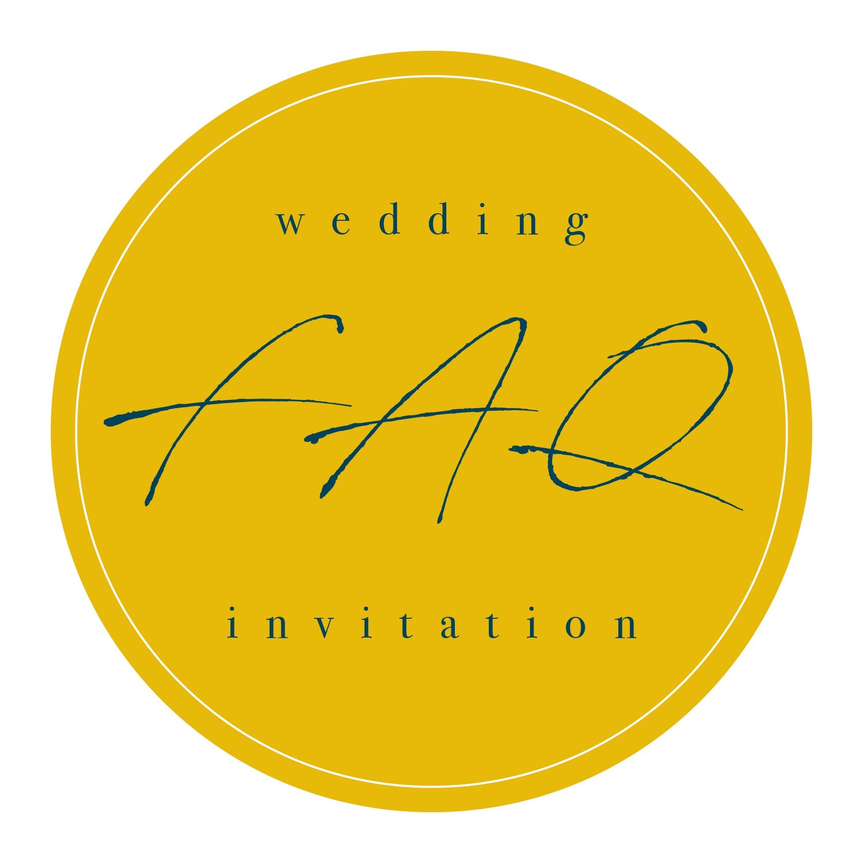 Wedding Invitation FAQ.png