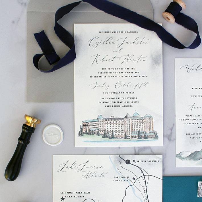 Lake_Louise_Wedding_Invite_3_sm.jpg