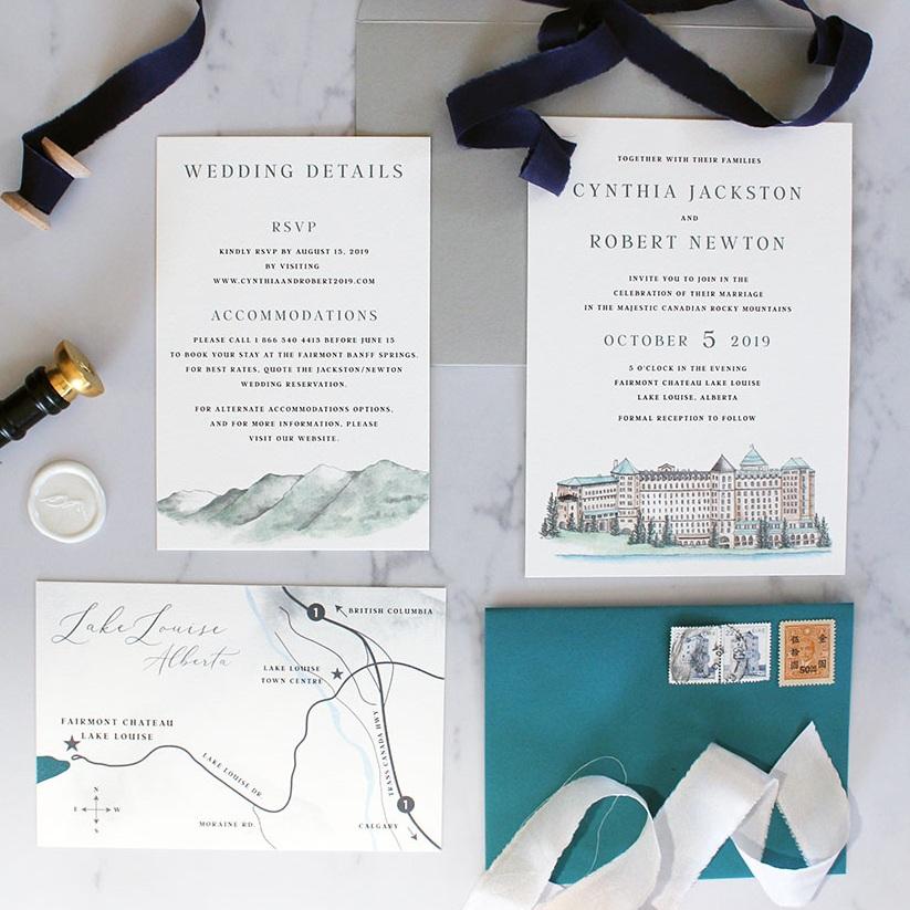 Lake_Louise_Wedding_Invite_6_sm.jpg