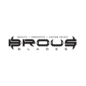 Brous