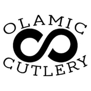 Olamic
